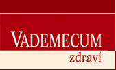 Vademecum zdrav